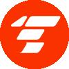 Logo First Energy Energia Solar de Primeira